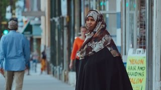 Download Why the Muslim community in Minneapolis is worried Video