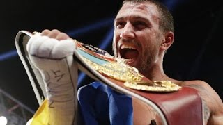 Download Nicholas WALTERS QUITS!! Highlights Lomachenko VS Walters Video