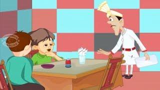 Download Tintu Mon Comedy | HOTEL | Tintu Mon Non Stop Comedy Animation Story Video
