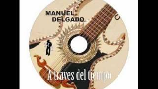 Download Con que te pago... Manuel Delgado Video