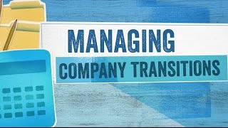 Download Startup Boards: Managing Company Transitions Video