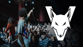 Download Volumes - Left For Dead (Live Video) Video