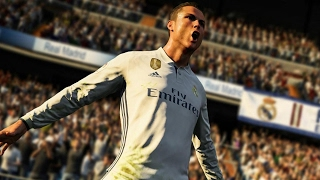 Download FIFA 18: 5 Features That Will Actually Make a Difference Video