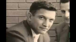 Download Transistor Full Documentary Video