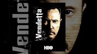 Download Vendetta Video