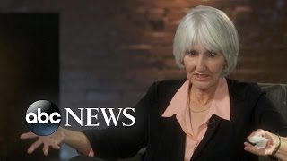 Download Sue Klebold Recalls What Her Son Dylan Was Like at Home: Part 2 Video