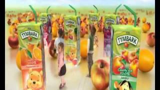 Download Tymbark Kartoniki - Dominika - 2010 kinaj.pl.mp4 Video