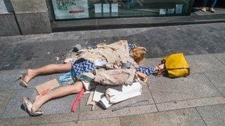 Download Fashion Victims Video