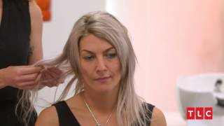 Download Extreme Beauty Disasters: Total Hair-mare! Video