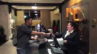 Download Hotels and Excellent Customer Service Video
