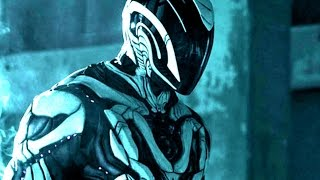 Download MAX STEEL Official International Trailer (2016) Superhero Movie HD Video