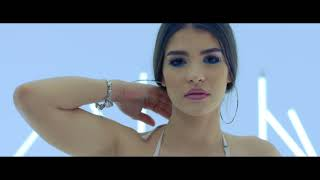 Download MIO Y TUYO - El Taiger feat. Jacob Forever (Video Oficial) Video