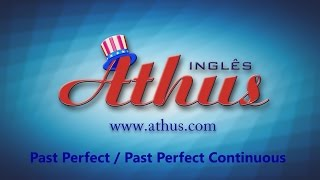 Download Past Perfect / Past Perfect Continuous Video