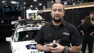 Download 2011 GoPro Sneak Peek of the new 3D System and more... Video