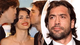 Download Penelope Cruz And Javier Bardem: All The Truth | ⭐OSSA Video
