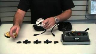 Download NMEA 2000 Overview Video