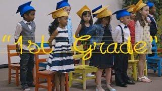 Download Heaven Graduates Kindergarten Video
