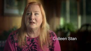 Download Colleen Stan: The Girl in the Box Hour 2 Video