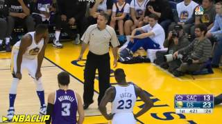Download LIVE STREAM HD - Warriors vs Kings Video