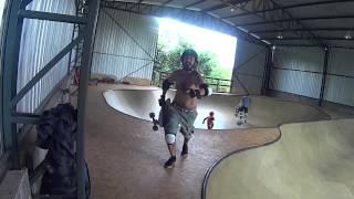 Download Carver Skateboards Brasil Toobsranch Video