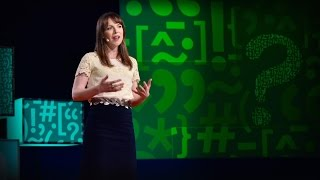 Download What makes life worth living in the face of death | Lucy Kalanithi Video