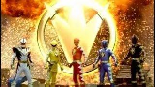 Download Power Rangers Top 10 Finales Part 1 Video