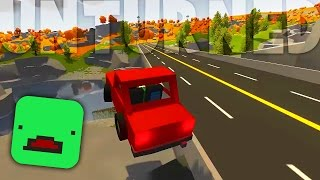 Download Offroad Stunt Jumps ⭐ Unturned Zombie Survival Video