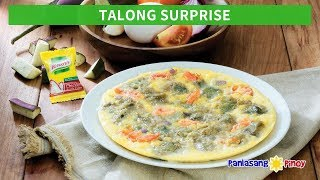 Download Talong Surprise - Day 20 Video