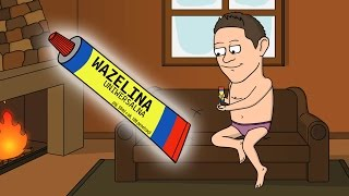 Download Wazelina (ft. LukasTV) Video