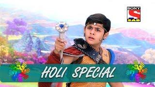 Download Balveer   Holi Special   2015 Video