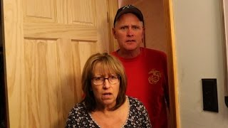Download MY PARENTS FOUND OUT... Video