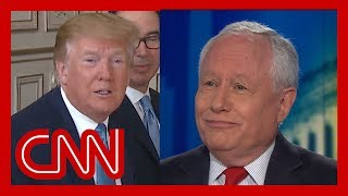 Download Kristol: Trump looks 'demoralized' at G7 meetings Video