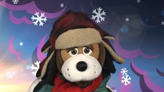 Download Jasper's Snowman | Chuck E. Cheese Songs Video