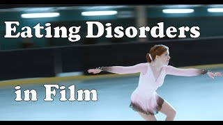 Download Eating Disorders Portrayed in Film Video