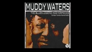 Download Muddy Waters - Hoochie Coochie Man Video