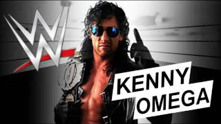 Download WWE - Kenny Omega Custom Theme Song - ″Wings Of Icarus″ Video
