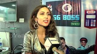 Download Akansha Sharma's Weddings' SHOCKING SECRETS REVEALED Video
