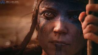 Download OST Hellblade Senua's Sacrifice - The Bridge Theme Video