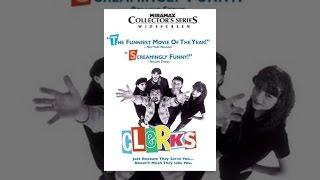 Download Clerks Video