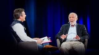 Download The mathematician who cracked Wall Street | Jim Simons Video