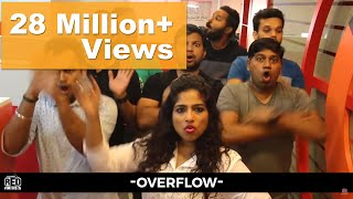 Download Sonu Song Pothole Mix With Malishka | Mumbai Tula Video