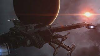 Download Eve Online -FW- Raven ″Baldur″ Video