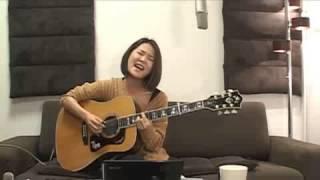 Download 森恵「Missing (久保田利伸)」 Video