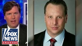 Download Tucker: Nunberg brilliantly played the media Video