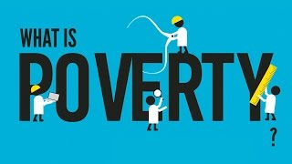 Download What is Poverty? Video