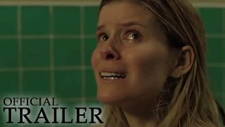 Download Captive | Official Trailer Video
