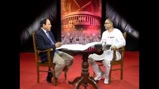 Download MUKHOMUKHI:: Goutam Deb part 1 Video