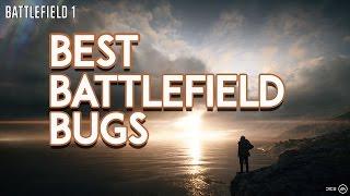 Download Best Battlefield Bugs Epi. 1 Video