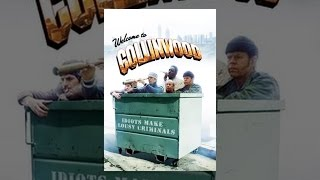 Download Welcome to Collinwood Video