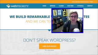 Download What is a WordPress Child Theme & Do I Need One? Video